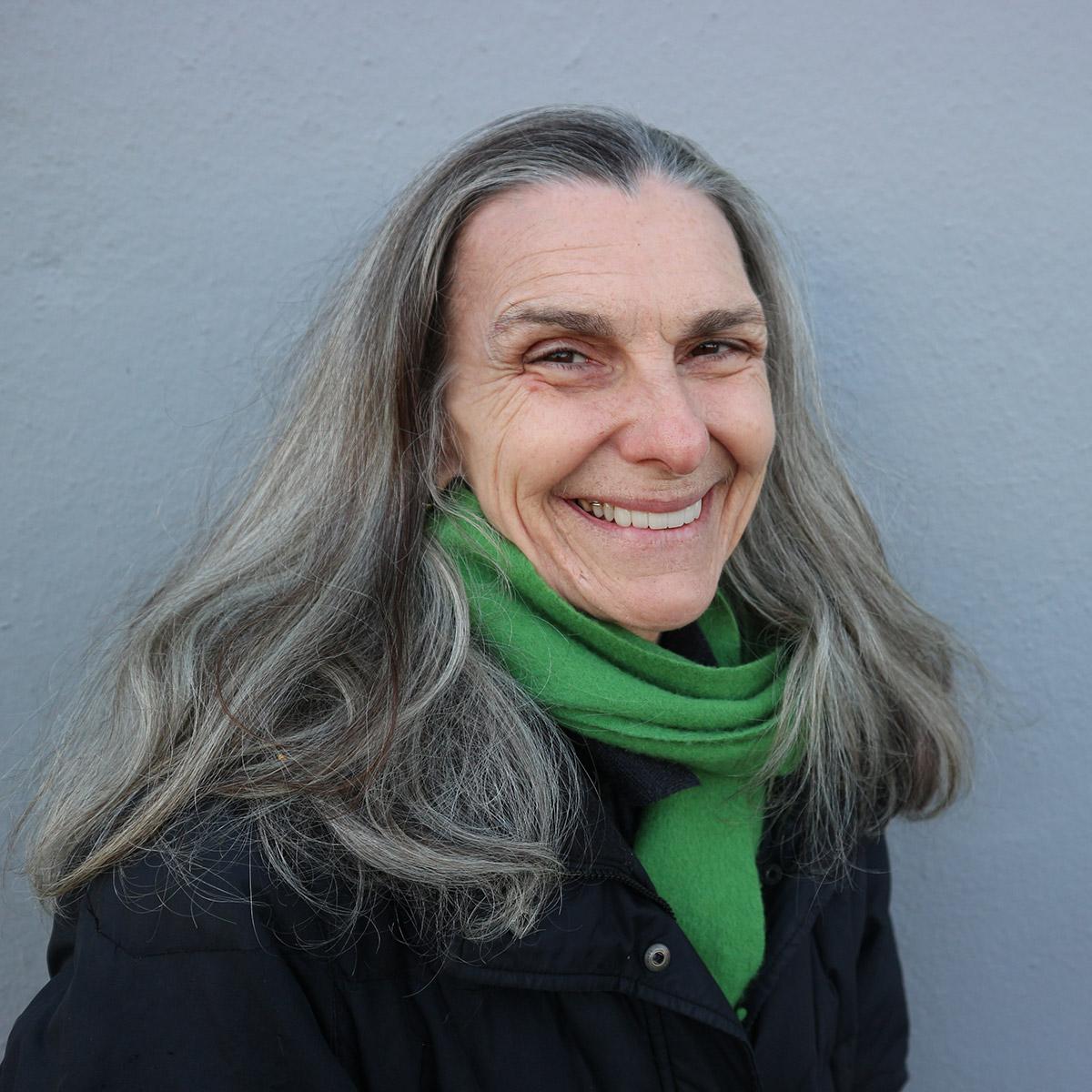 Monica Tosetti